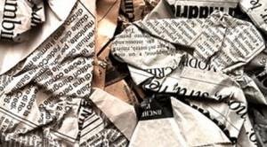 giornali-stracciati