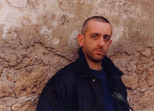 """Giuseppe Montesano è il vincitore del Premio """"Corrado Ruggiero"""""""