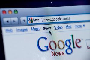 Anche gli editori italiani protestano e dichiarano guerra a Google