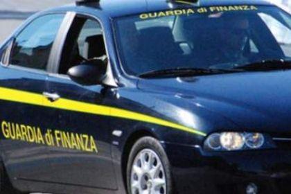 Otto arresti eccellenti a Napoli per l'appalto Cen