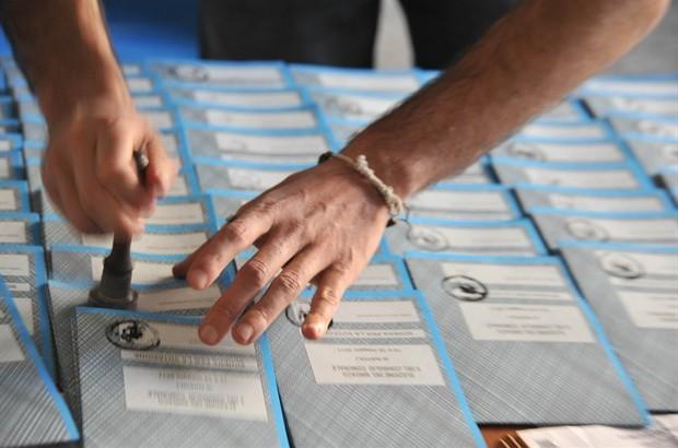 Legge elettorale, premio alla coalizione che supera il 38 per cento