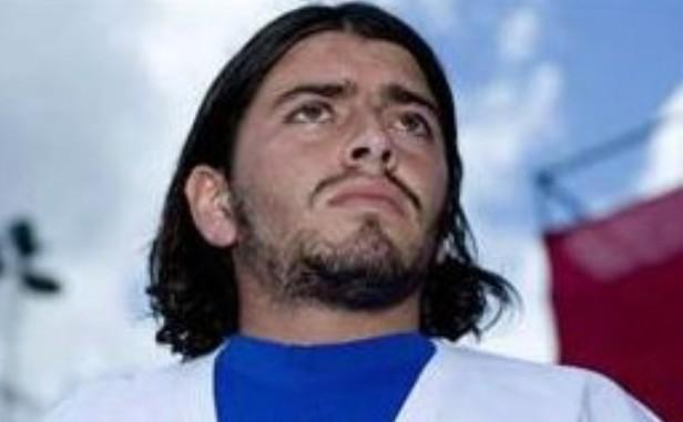 Maradona jr smentisce Diego: mai avuto 1 milione di euro da papà