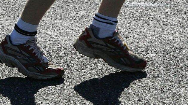 Maratona di Palermo, 46enne muore di infarto a metà gara