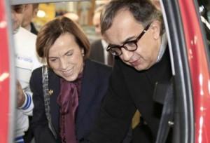 Licenziamenti a Pomigliano, persino la Fornero attacca Marchionne