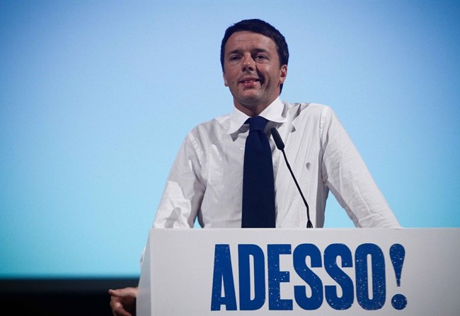 Renzi è la risorsa (non un problema) per liberare l'elettorato del Sud
