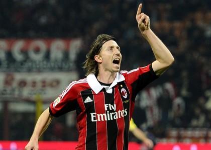 Juve sconfitta a Milano. Napoli e Inter, battete un colpo!