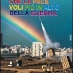 pace in guerra