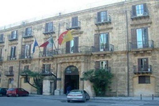 Regione Sicilia, in agitazione il mega ufficio stampa smantellato