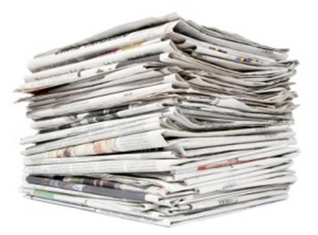 """Contributi ai giornali: """"nonsolodegregorio"""", lo scandalo è più ampio"""