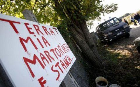 Rifiuti in Campania, l'assessore Romano presenta il conto alla Ue