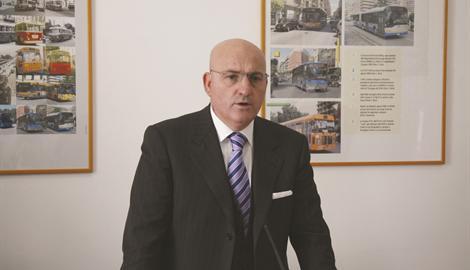 Caso Cosentino-Casalesi: prosciolto Santocchio, commissario Cstp