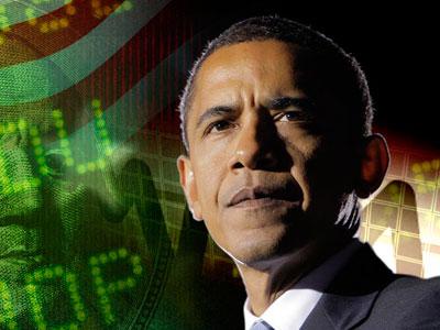 Ecco perché i grandi capitali americani fanno la guerra a Obama