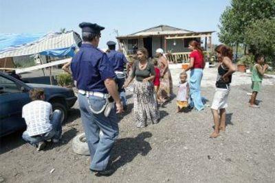 Rapita sposa rom per una dote non pagata