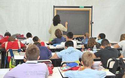 Concorsone scuola, i test fanno già discutere. Troppa logica?