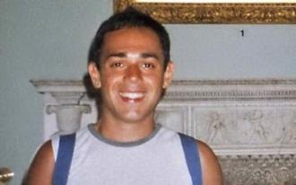 Arrestato il mandante dell'omicidio di Lino Romano