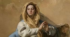 476-l-immacolata-concezione-di-giovanni-battista-tiepolo-16961770-17671768-museo-del-prado