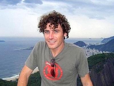 Sequestro Calevo, liberato il giovane imprenditore