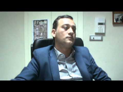 Sprechi, arrestato consigliere regionale del Pdl in Campania