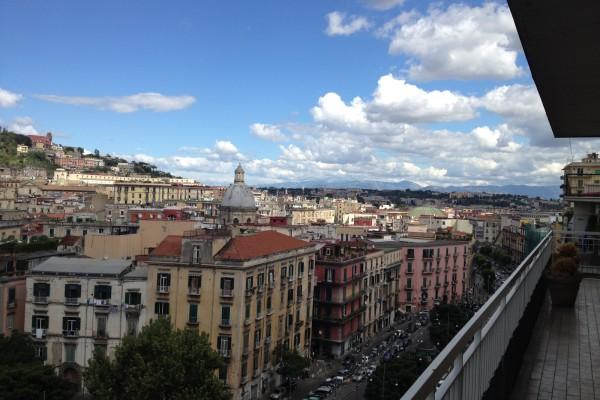 Solo a Imperia si vive peggio che in provincia di Napoli: complimenti