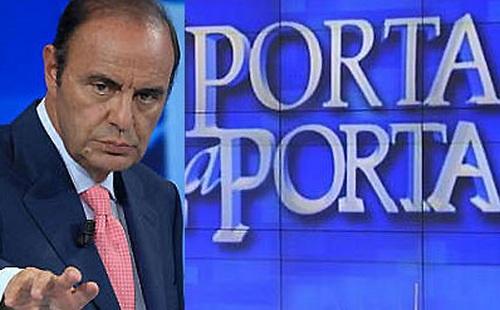 Caro Vespa, Monti fa molto ma senza patrimoniale sarà inutile
