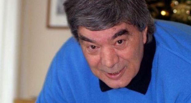 """Totonno Juliano, """"l'uomo nato due volte"""", compie 70 anni"""