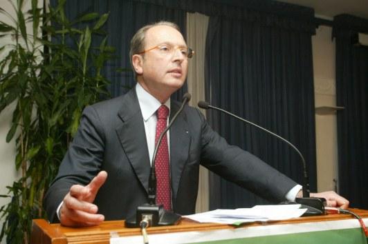 Emendamenti scacciacrisi firmati Andria, salvate due aziende in bilico