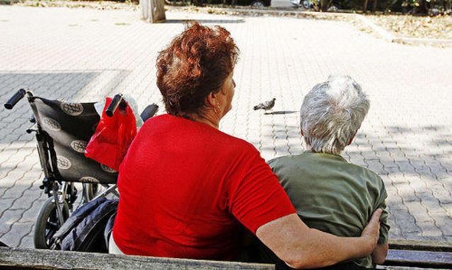 Dagli stranieri in Italia benefici allo Stato per 1,7 miliardi