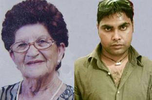 La donna scomparsa a Salerno col domestico, indagini troppo carenti