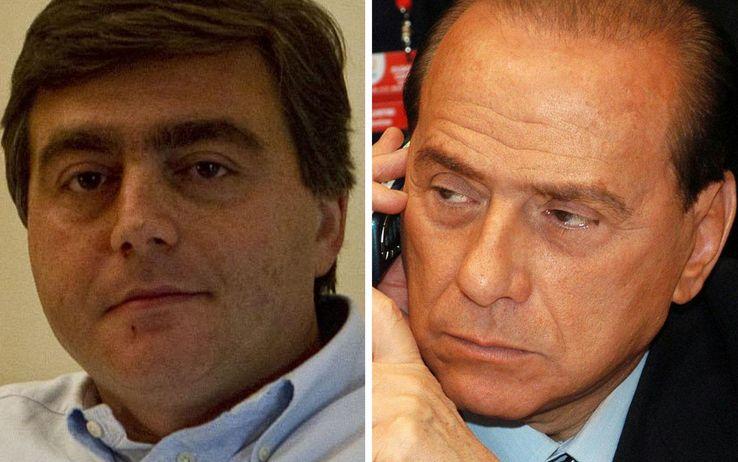 Lavitola in aula si difende: Berlusconi non ricattabile