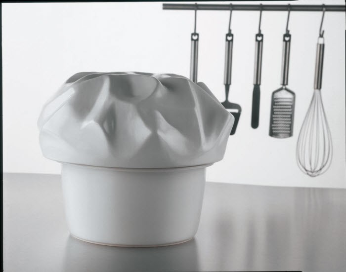 """Al via """"Il cucchiaio di legno"""", concorso di cucina per gli istituti alberghieri"""