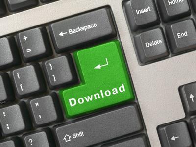 Tempi duri per il download gratis, la Finanza di Agropoli chiude i siti