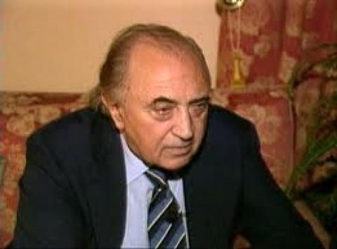 Evasione fiscale, sequestri a Ferlaino per 30 milioni di euro
