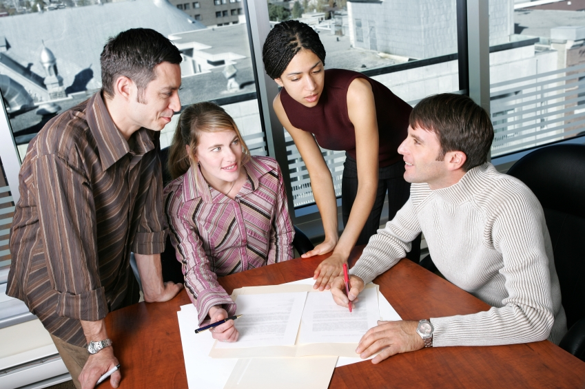 L'Università segna il passo, scocca l'ora della formazione tecnica