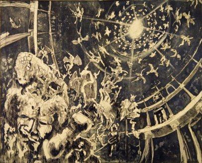 Fine del mondo nel 2012? Facili profetismi e fughe dalla realtà