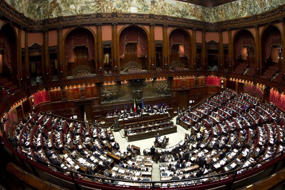 Il decreto Sviluppo è legge: ok dalla Camera. Al via la digitalizzazione