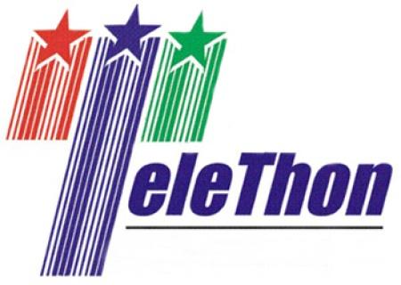 Telethon presenta gli eventi in provincia di Salerno