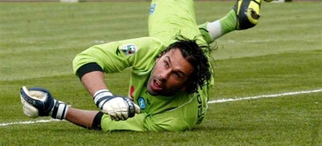 Calcioscommesse. Chieste condanne per il Napoli, Grava e Cannavaro