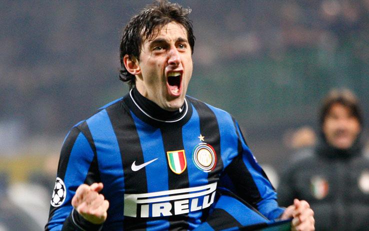 Inter-Napoli, gli azzurri scivolano e perdono il secondo posto