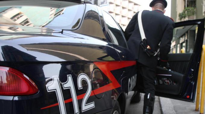 Napoli, nuovo omicidio in strada: ucciso un 40enne