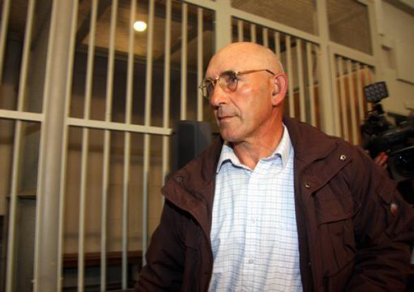 Omicidio Sarah, zio Michele si accusa di nuovo: l'ho strangolata