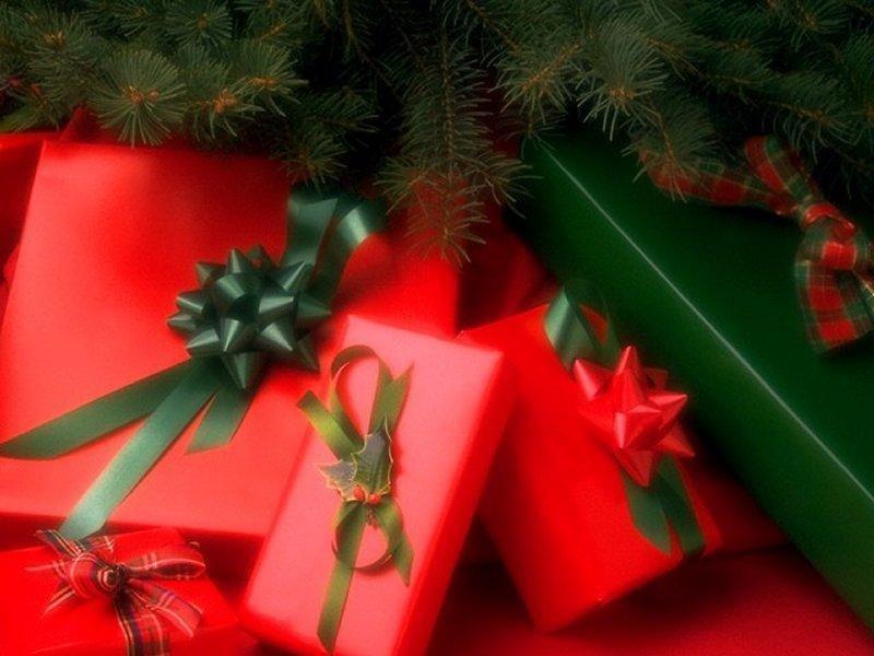 Il Natale più austero degli ultimi dieci anni, regali ko