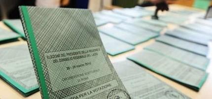 Elezioni 2013: il primo partito è quello del non voto