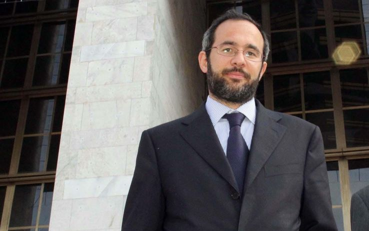 """Con Ambrosoli parte la sfida per la """"bonifica"""" della politica"""