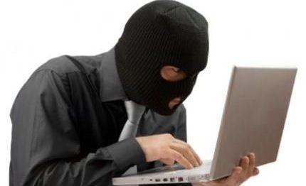 Lotta al crimine informatico, nasce un centro europeo all'Aia