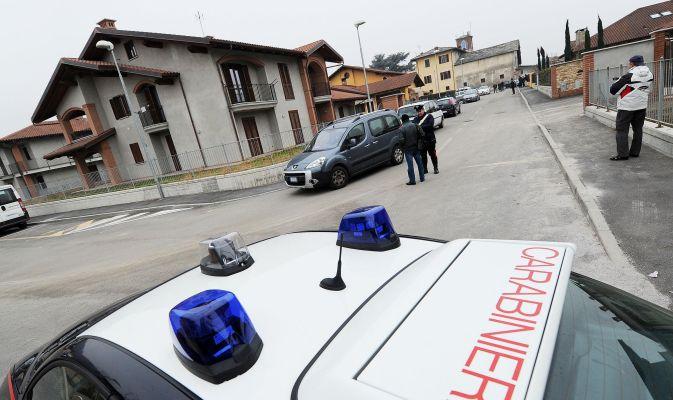 Faida di Qualiano, 12 arresti per cinque omicidi