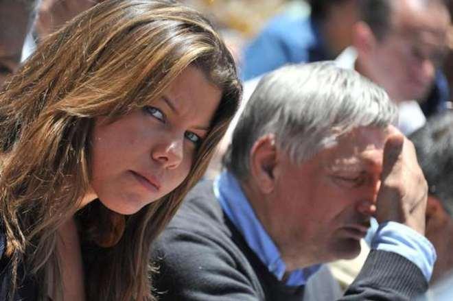La figlia di Silvia Ruotolo e Piscopo nuovi assessori di de Magistris
