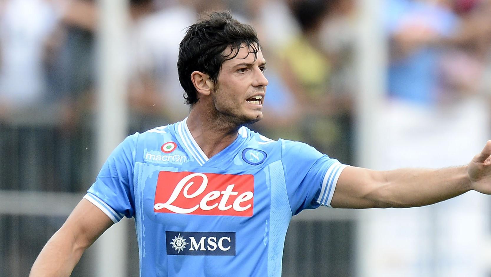 Il Napoli sbanca Parma: è a meno tre dalla Juve