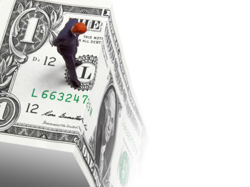 """Aria di """"fiscal cliff"""" negli Usa, maggiori tasse per chi ha di più"""