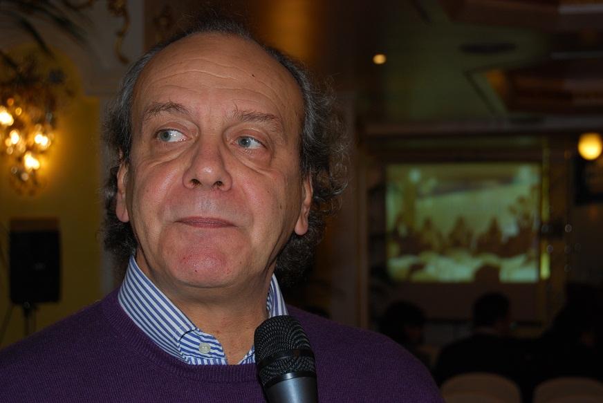 Ecco la verità di Nitto Palma su Cosentino e le candidature Pdl