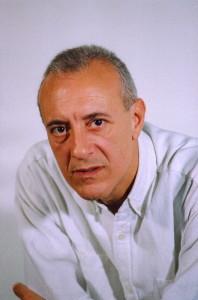 Francesco_Silvestri